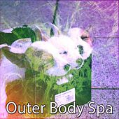 Outer Body Spa de Best Relaxing SPA Music