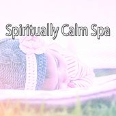 Spiritually Calm Spa von Best Relaxing SPA Music