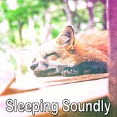 Sleeping Soundly by Nature Sound Series