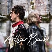 Forever Waiting by Arthur Buck