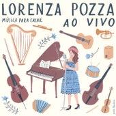 Música para Casar (Ao Vivo) de Lorenza Pozza