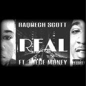 Real de Raquech Scott