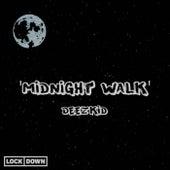 Midnight Walk de Deezkid