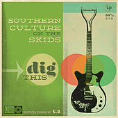 Dig This de Southern Culture on the Skids