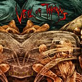 Dosage by Veil Of Thorns