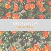 Choorlakoona by Haroon Bacha