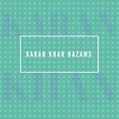Karan Khan Nazams by Karan Khan