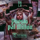 Puesto pal' Millión by Dalex