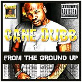 From the Ground Up de Cane Dubb