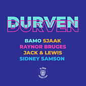 Durven by Sjaak and Jack & Lewis Bamo