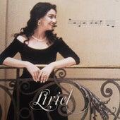 Solo Con Te by Liriel