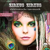 Zirkus Zirkus, Vol. 19 - Elektronische Tanzmusik de Various Artists