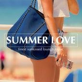 Summerlove by Various Artists