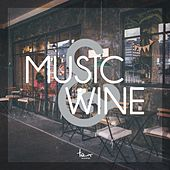 Music & Wine de Various Artists