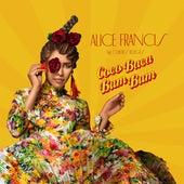 Coco Baca Bum Bum de Alice Francis