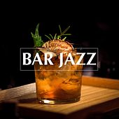 Bar Jazz von Various Artists