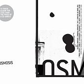 Osmosis by Various Artists