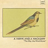 The Way the Wind Blows by A Hawk and a Hacksaw