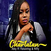 Charlatan (feat. Pianointing & Niffy) de Abby