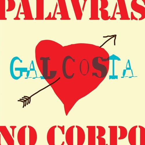 Palavras No Corpo by Gal Costa