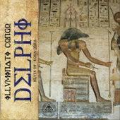 Delphi by Illuminati Congo
