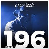 #196 - Monstercat: Call of the Wild (Soulji Mini Mix) by Monstercat