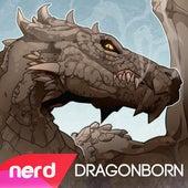 Dragonborn by NerdOut