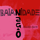 Baianidade Nagô de Maria Gadú