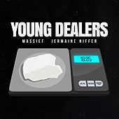 Young Dealers by Massief