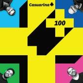 + 100 de Casuarina