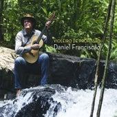 Violeiro de Profissão de Daniel Franciscão