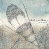 Pescador von Guilherme Neves