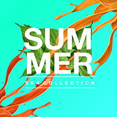 Summer Ska Collection by Various Artists