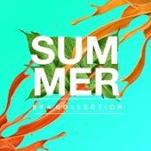 Summer Ska Collection de Various Artists