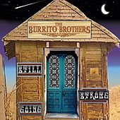 Still Going Strong by The Burrito Brothers