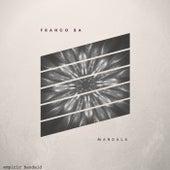 Mandala von Franco BA