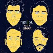 Extra Stout by Malibu