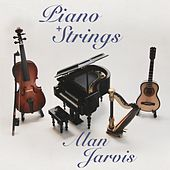 Piano+Strings von Alan Jarvis