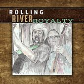 Rolling River Royalty von Rolling River Royalty