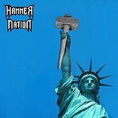 Nation von Hammer