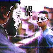 NewBorn OutCry by Nboc