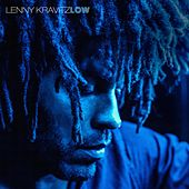 Low (feat. Michael Jackson) by Lenny Kravitz