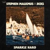 Sparkle Hard von Stephen Malkmus