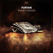 Money Maker by Furyan