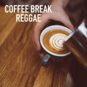 Coffee Break Reggae by Various Artists