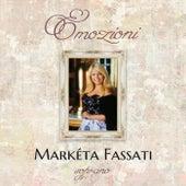 Emozioni by Marketa Fassati