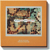 Holiday for Strings by Paul Motian