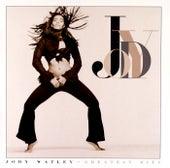 Greatest Hits by Jody Watley