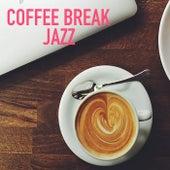 Coffee Break Jazz de Various Artists