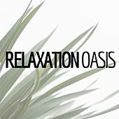 Relaxation Oasis - 24 Songs by Spa Sensations